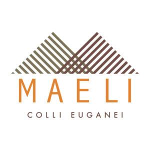 Maeli 2015 2000x2000