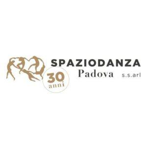 Spazio danza Padova
