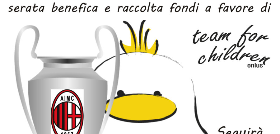 TeamforCup