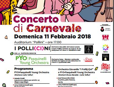 2018-02-05 12_08_29-LOCANDINA 24 GENNAIO.pdf