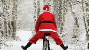 226652_0131207_santa-with-bicycle