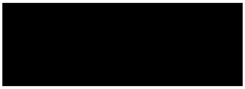 TeamForChildren_logo_orizzontale_nero_RGB