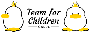 Team for Children onlus