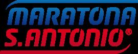 logo-maratonasantantonio