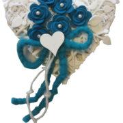 cuore blu.scont