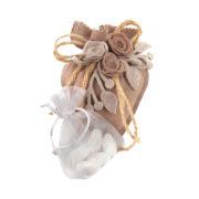 CUORE-DI-STOFFA_02_confetti