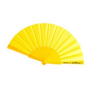 ventaglio_giallo_aperto