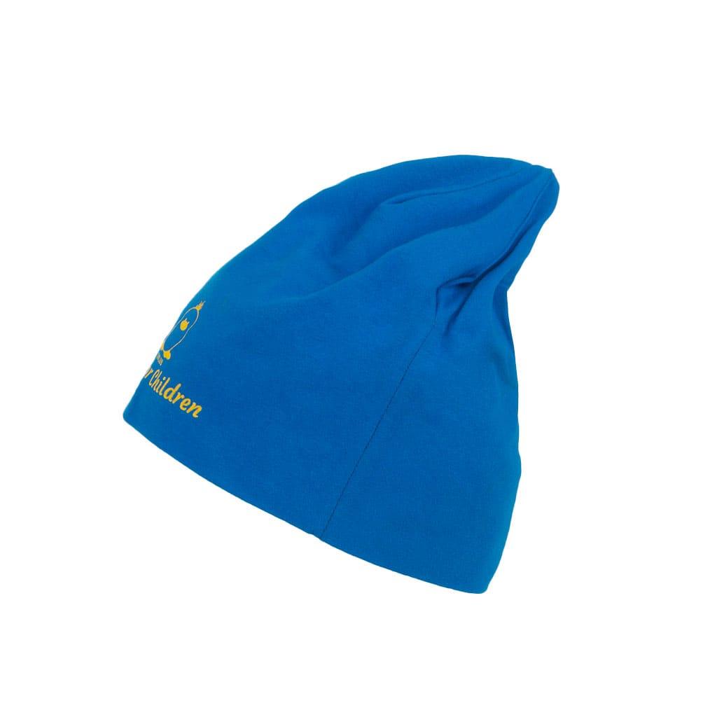 cappello invernale bambino verde fronte   cappello invernale bambino verde lato   cappello invernale bambino blu fronte  cappello invernale bambino blu lato  ... f1dd29456ac0