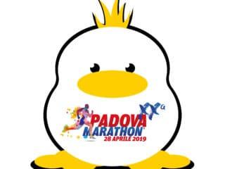 TeamForChildren_logo_PadovaMarathon_RGB