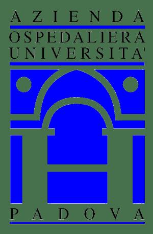 Azienda_Ospedaliera_Padova_Social