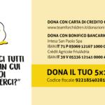 news_3_dona5x1000